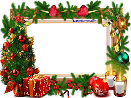 Christmas Photo Frames Templates Free Christmas Photo Frame Templates For Free Download