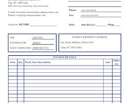 helpingtohealus ravishing invoice bill to engaging sample helpingtohealus entrancing invoice templates kpicom lovely all invoice templates and remarkable how to prepare