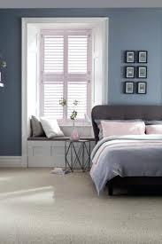 amazing kids bedroom ideas calm. Bedroom, Amazing Design Calming Bedroom Ideas Designs Pinterest Best Calm Kids E