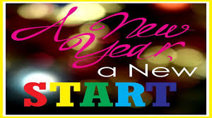 New Year Wallpapers Happy New Year Wallpapers 2019 New Year