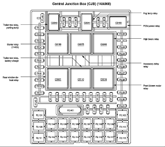 ford expedition fuse diagram ford diy wiring diagrams ford expedition fuse diagram description attached image
