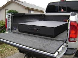 full size of bedroom trendy truck bed slide truck storage and trucks on