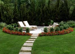 How I Achieved Maximum Success with Landscaping