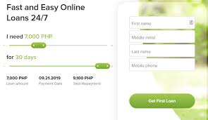 Easy Money Loan Chart Cash Loan In 1 Hour Philippines Online Up To Php 20000