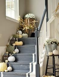 45 easy cheap fall farmhouse decorating ideas on a budget