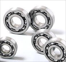 ntn bearing. at ntn, we\u0027ve met these challenges by manufacturing the thermal mechanical ball bearing (tmb). ntn tmb bearings feature: ntn i