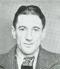 Norman Clifford McGill (1910-1989) - Find A Grave Memorial
