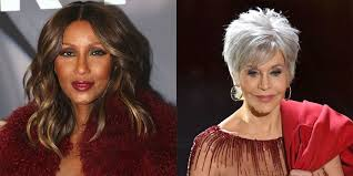 As it was already mentioned, our hair tends to lose its natural beauty with years. 29 Best Hairstyles For Older Women Easy Haircuts For Women Over 60