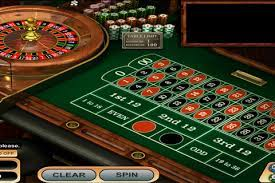 Head to your local casino and you will need to bet the minimum stakes to enjoy roulette. Online Roulette For Real Money Roulette Casinos Online 2021
