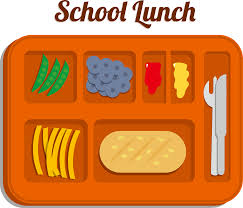 lunch tray clipart. Fine Tray Vector Freeuse Stock Parents Meal Information Applying For Freereduced With Lunch Tray Clipart Y