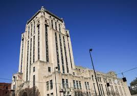 Photos Cincy S Most Iconic Art Deco Buildings Cincinnati Refined