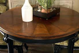 60 round dining tables with leaves creative of round dining table with leaf fancy round dining