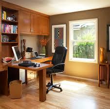 office corner. SF Bay Home Office Corner Desk S