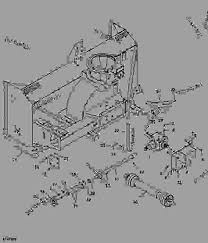 kubota b7800 wiring diagram on kubota images free download wiring Kubota Wiring Diagram Pdf kubota b7800 wiring diagram 17 ford truck electrical diagrams jacobsen tractor wiring diagram kubota wiring diagram pdf 3200b