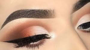 new eye makeup tutorials pilation original eye makeup designs part 5