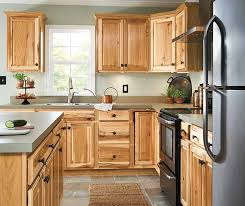 Denver Kitchen Cabinets Fascinating Diamond NOW At Lowe's Denver Collection Denver's Knots And Varied