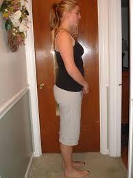 My cute chubby wife
