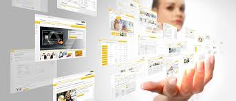 Owners who claim their business can update listing details, add photos, respond to reviews, and more. The Bank At Your Side Commerzbank