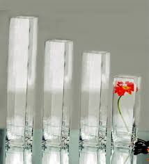 Vases Design Pictures, Wholesale Bulk Glass Cylinderscheap Metal Flower  Pots Eiffel Tower Square Cylinder And