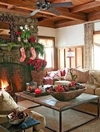 Living Room Cabin Log Cabin Decorating Ideas Be Equipped Cabin Living Room  Decor Be Equipped Log . Living Room Cabin ...