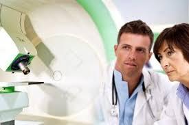 иностранная медицина