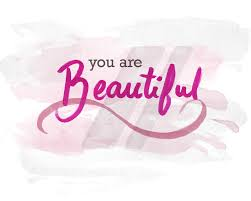 ÙتÙجة بحث اÙصÙر ع٠âªyou are beautifulâ¬â