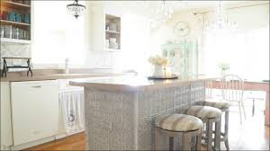 diy kitchen granite tile countertops. medium size of kitchen:bathroom tiles granite tile countertop black kitchen ideas diy island countertops