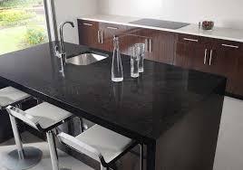 black quartz countertops colors for kitchens
