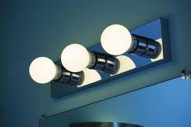 makeup lighting fixtures. Bathroom Light Bulb Covers Fixture Vanity Incredible Design Ideas Bulbs Lowes Fixtures Makeup Lights Walmart Shades Lighting