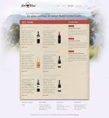 Free Wine List Template Download Unique Wine List Template Microsoft 273441650996 Free Wine List