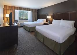 2 Bedroom Suites In Anaheim Near Disneyland Exterior Painting New Design Ideas