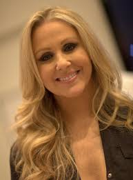 Julia Ann Wikipedia