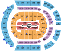 Harry Styles Jenny Lewis Tickets Tue Jul 28 2020 8 00 Pm