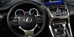 2018 lexus hybrid models. beautiful lexus 2018_lexus_nx_shanghai_14 and 2018 lexus hybrid models