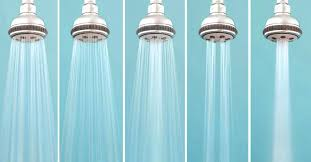 power shower head review low flow shower head reviews power shower head reviews waterpik power pulse