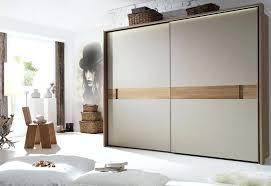 sliding door wardrobe closet the most popular choices for wardrobe with sliding doors stylish wardrobe design sliding door wardrobe