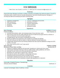 Esthetician Resume Examples Enchanting Esthetician Resume Sample Resume Examples