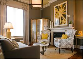 transitional chandeliers ightng for living room designs ideas with wall art and television wall unit in