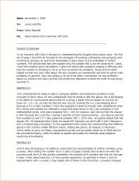 8 how to write a business memo bibliography format related for 8 how to write a business memo