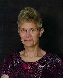 Cindy Johnson - Morrison Community Hospital