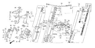 honda gold wing gl front fork parts best oem front schematic search results 0 parts in 0 schematics