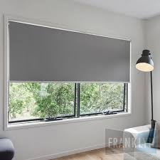 fabric roller blinds. Beautiful Blinds Indoorblindsfabricrollerblindfranklyn8jpg To Fabric Roller Blinds S