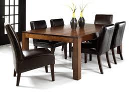 Levin Furniture Bedroom Sets Levin Frames Sofa Sale Ashley Furniture Discontinued Bedroom Sets