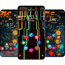 Theme and Wallpaper for Android - APK ...