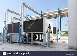 central heating and cooling systems. Simple Systems Huge Air Conditioning Unit Central Heating And Cooling System Contro To Central Heating And Cooling Systems