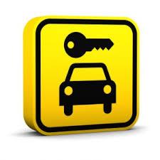 Αποτέλεσμα εικόνας για car rental