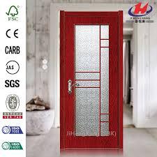 jhk g refrigerator aluminium viking pvc glass interior door