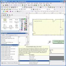 Psychrometric Chart Calculator Software Free Download