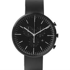 the top 10 sites for classic mens watches finder com au the ultimate website for mens fashion and styling mr porter is unbeatable mr porter stocks over 180 of the world s most well known and leading brands