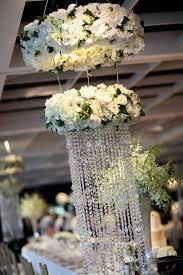 elegant 165 best flower chandelier images on fl chandelier for fl chandelier